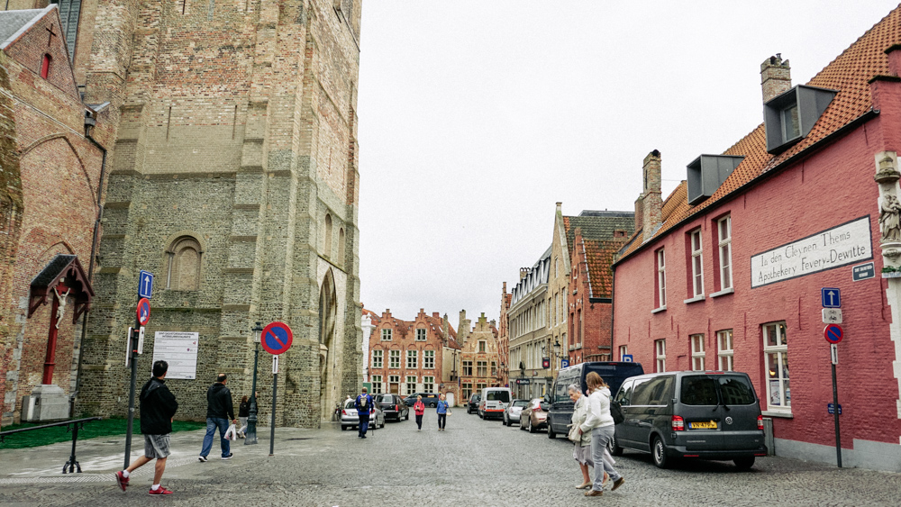 GhentBruges-16